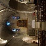 Photo de Eglise St-Vincent