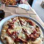 Capi di Pizza Foto