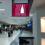 ภาพถ่ายของ Vino Volo