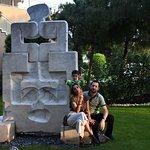 Voyage Belek Golf & Spa Photo