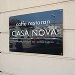 Foto de Casa Nova