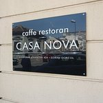 Fotografija – Casa Nova