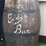 Photo of Eddies Bar