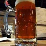 Banff Ave Brewing Company