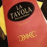 Photo of La Tavola