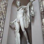 Kedleston Hall Photo