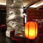 Shuang Ba ภาพถ่าย
