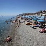 ภาพถ่ายของ Odissea Beach