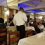 Photo of Cafe Guarany