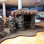 Museo Arqueologico Benahoarita