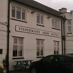 Photo of Fishermans Arms