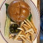 Sluggo's Sports Pub & Grill照片