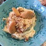 Billede af Sweet Potatoes