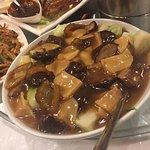 Billede af New Fortune Chinese Restaurant