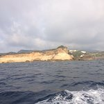 Mario's Cave and Turtle Boat Trips Foto