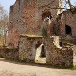 Photo of Burg Nanstein