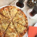 Photo of Pizza-Plaza