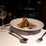 Photo of Restaurante Naipi