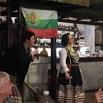 Photo of Chevermeto - Traditional Bulgarian Restaurant