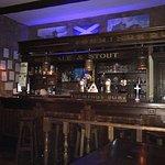 ภาพถ่ายของ Geminus Pub