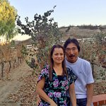 Private Temecula Wine Tour