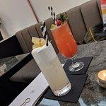 Manuka Bar & Kitchen ภาพถ่าย