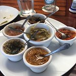 Foto de Cardumen Gourmet Seafood & Grill