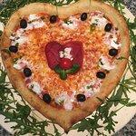 Photo de Maila Pizza