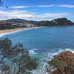 Photo of Fenals Beach