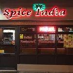SpiceIndia