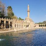 صورة فوتوغرافية لـ Halil Ul Rahman Mosque