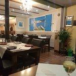 Foto de Greece Greek Taverna Oxford