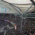 Photo of Olympiastadion Berlin