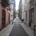 Photo of Take Lisboa
