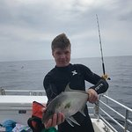 South Maui Spearfishing - Private Excursionsの写真