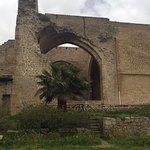 Photo of Chiesa di Santa Maria dello Spasimo