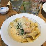 صورة فوتوغرافية لـ SeaDrift Kitchen Cafe