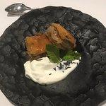 Sebastyan's Restaurant Foto