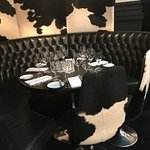 Photo of Gaucho Manchester