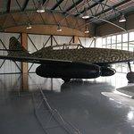 German ME262