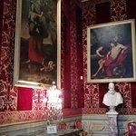 Photo of Palazzo Doria Pamphilj