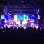 Raiding the Rock Vault Show / Hard Rock Hotel Las Vegas