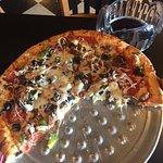Gidget's Pizza & Pastaの写真