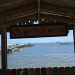 Captain Hiram's Sandy Beach