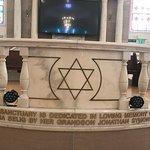 Foto de Jewish Museum of Florida - FIU