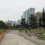 Photo of Miraflores