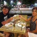 Photo of Geppos Restaurante