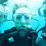 Foto de Akumal Dive Center