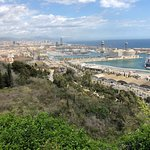 Photo of Fat Tire Bike Tours Barcelona