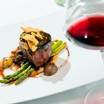 Niman Ranch Prime FIlet Mignon